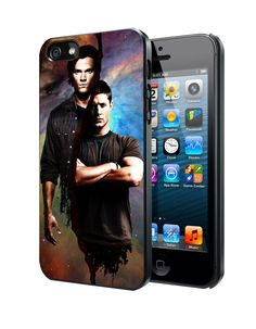 Supernatural Galaxy Nebula Samsung Galaxy S3 S4 S5 Note 3 , iPhone 4 5 5c 6 Plus , iPod 4 5 case