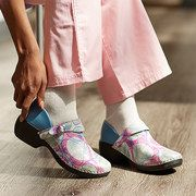 Take a look at the National Nurses Day | Footwear event on #zulily today!