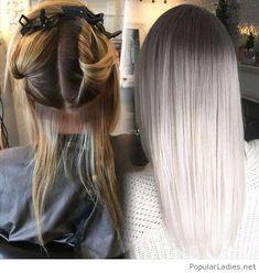 wonderful-platinum-color-transformation