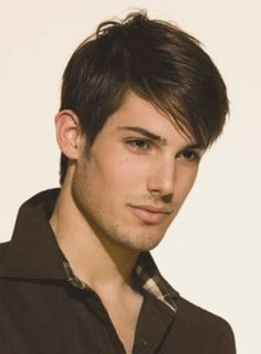 boys-hairstyle-latest-men-hairstyles-2015-latest-collection-of-men-haircut-Picture.jpg (450×611)