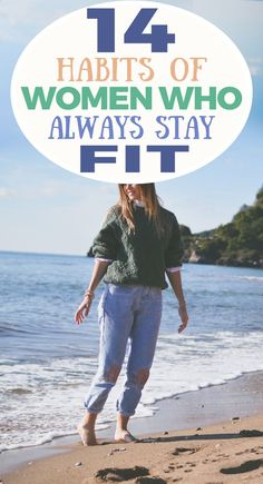 Subtle superseded women fat loss you can look here Start Losing Weight, Lose Weight In A Week, Diet Plans To Lose Weight, How To Lose Weight Fast, Weight Loss Drinks, Weight Loss Goals, Fast Weight Loss, Weight Gain, Reduce Weight