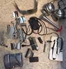 ✰※ Parts Lot For Harley-Davidson Model Motorcycle 95-96 http://ebay.to/2ml54xW
