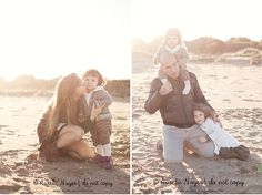 © Aurelie Noyer Photography | Family & Children Photographer Calgary | Fotografo Bambini & Famiglie Milano