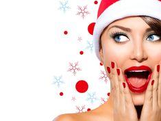 Tratamientos express para Navidad