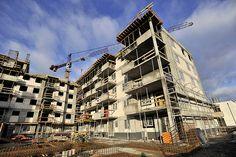 na budowie http://www.budimex-nieruchomosci.pl/warszawa-osiedle-pod-sloncem-3/