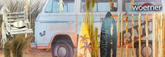 Besuchen Sie unseren Blog auf dekowoerner.blogspot.de um sich von unseren zahlreichen #Dekoideen passend zur Saison, aber auch zu vielen anderen Themen inspirieren zu lassen. Aktueller Post: #Unbeschwertes #Sommerfeeling - http://dekowoerner.blogspot.de/2016/04/unbeschwertes-sommerfeeling.html #Dekoration #Sommerdeko #Stranddeko #maritim #Sonne #Meer