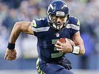 #Seatle_Seahawks Place your bets!