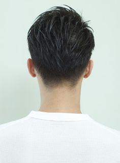Popular Haircuts For Short Hair Men Asian Haircut, Asian Men Hairstyle, Ponytail Hairstyles, Hairstyles Haircuts, Haircuts For Men, Medium Hair Styles, Curly Hair Styles, Popular Haircuts, Short Hair Cuts