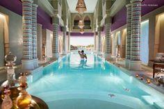 pool house by jum jum