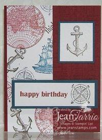 The Open Sea Jun 2011 birthday - janine tario