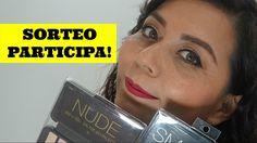 SORTEO, PARTICIPA!!! Prize Draw, Social Networks