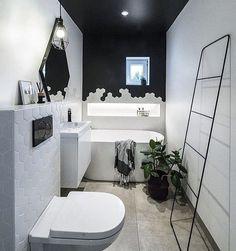 "Polubienia: 6,077, komentarze: 23 – Inspiration - Modern & Design (@white.interior) na Instagramie: ""Inspiration: @carlberg_home #jegfremsnakker deg ❤️ ______________ #interior #inspiration…"""
