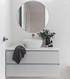 Home Interior Industrial .Home Interior Industrial Cheap Office Decor, Cheap Bedroom Decor, Cheap Rustic Decor, Cheap Home Decor, Fall Home Decor, Home Decor Kitchen, Design Kitchen, Bathroom Interior, Interior Walls