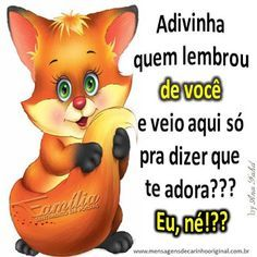MENSAGENS DE CARINHO: Carinho Peace And Love, Love You, Portuguese Quotes, Peace Love And Understanding, Smiley Emoji, Funny Memes, Humor, Romances, Creme