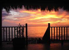 Jakes Hotel Luxury Villas, Jamaica Beach Stay - Calabash Bay Villa, Cottage