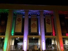 Lo scorso weekend si è svolta con ottimo successo di pubblico la Maker Faire Rome, che ha messo in mostra l'innovazione e il saper fare italiano.