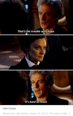 Doctor/Missy Doctor Who Eaters of Light Peter Capaldi Twelfth Doctor Pearl Mackie Bill Potts Super Hero shirts, Gadgets 13th Doctor, Twelfth Doctor, Dr Who Characters, I Am The Doctor, David Tennant Doctor Who, John Barrowman, Doctor Who Quotes, Donna Noble, Peter Capaldi