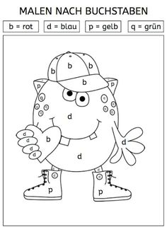 St. Louis Center for Play Therapy Training: Let\'s Make Feelings Dice ...