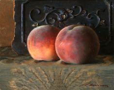 Jeffrey T. Larson