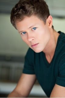 Guy Wilson, NBC's Days of Our Lives | days of our lives has recast the role of will horton guy wilson will ...