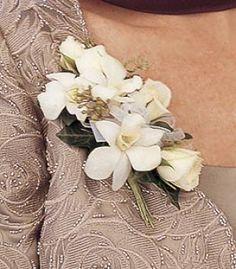Google Image Result for http://www.crosslanesfloral.com/img/item/thumb_0_TF174_03_EH.jpg