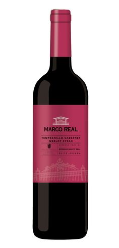 Navarra-USA Campaign   Resource Wines