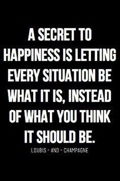 33 Happy Quotes