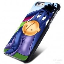 Eeyore Winnie the Pooh iPhone Cases Case #Phone #Mobile #Smartphone #Android #Apple #iPhone #iPhone4 #iPhone4s #iPhone5 #iPhone5s #iphone5c #iPhone6 #iphone6s #iphone6splus #iPhone7 #iPhone7s #iPhone7plus #Gadget #Techno #Fashion #Brand #Branded #logo #Case #Cover #Hardcover #Man #Woman #Girl #Boy #Top #New #Best #Bestseller #Print #On #Accesories #Cellphone #Custom #Customcase #Gift #Phonecase #Protector #Cases #Eeyore #Winnie #The #Pooh #Cartoon #Kid
