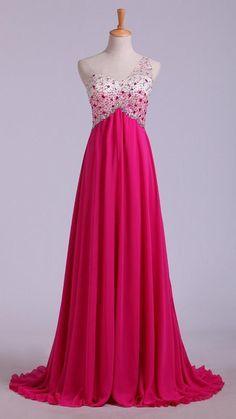 Classy Prom Dresses, Princess Prom Dresses, Unique Prom Dresses, Popular Dresses, Junior Bridesmaid Dresses, Girls Dresses, Short Sleeve Dresses, Chiffon Dresses, Robes D'occasion