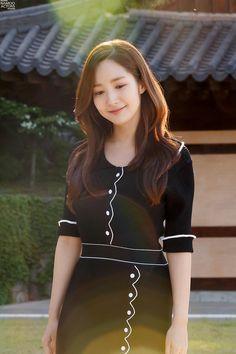 Korean Actresses, Korean Actors, Actors & Actresses, Young Fashion, Asian Fashion, Korean Beauty, Asian Beauty, Korean Celebrities, Celebs