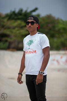 franelas únicas! #reybass tiene para ti ropa unica y a tu medida.@rey.basstienda