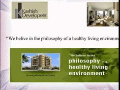 NCR Luxury Projects- Kashish Group