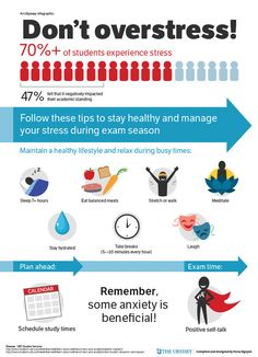 kimi-studies: Don't overstress: xI'm planning on taking the CPA exams soon; perhaps in December, but I need someone to study with. Take one step at a time. Stay healthy.