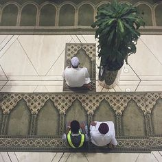 Image about travel in ✨🌸The beauty of Islam✨🌸 by ياسمين♡ Alhamdulillah, Hadith, Muslim Pictures, Islamic Pictures, Girl Beach Pictures, Muslim Pray, Islam Muslim, Instagram Story Ideas, Instagram Posts