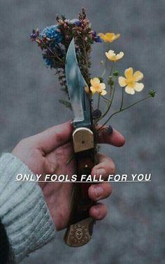 troye sivan, flowers, and Lyrics image