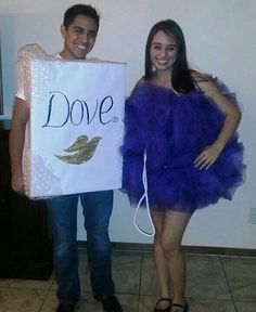 100 DIY Halloween Costumes for Kids and Adults for your to create a haunt mess - Hike n Dip Looking for DIY Halloween Costumes? Here are Easy DIY Halloween Costumes for Kids and Adults. These Halloween Costumes are also for groups & couples. Meme Costume, Diy Halloween Costumes For Girls, Halloween Diy, Costume Halloween, Costumes Kids, Carnaval Costume, Loofah Costume, Costumes Faciles, Fantasias Halloween
