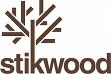 Stikwood - I want to 'stik' this stuff on everything!