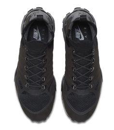 Nike Beefs up the Zoom Talaria for Winter - EU Kicks: Sneaker Magazine