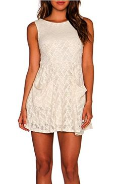 Free People Textured Lace Poppy Mini Dress, XS, Tea Free People http://www.amazon.com/dp/B00WDVSDYE/ref=cm_sw_r_pi_dp_fN4Awb1WMD0RD
