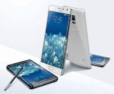 #AndroidM features castigated by #SamsungGalaxyDevices. @ http://goo.gl/FOSCJg #SamartMobiles