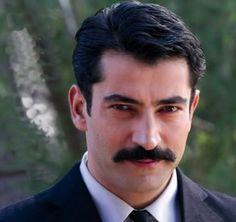 #kenanimirzalioglu #bosnahersek #azramagazine #karadayi #Turkfilmfestivali  Kenan İmirzalıoğlu'nun Sevmediği Kadın