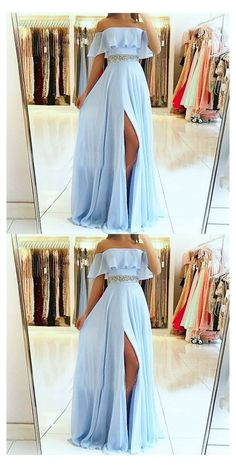 Cute Prom Dresses, Ball Dresses, Elegant Dresses, Ball Gowns, Sexy Dresses, Wedding Dresses, Chiffon Prom Dresses, Pretty Dresses, Casual Dresses