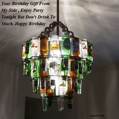funny birthday cards for 4 - Google Search