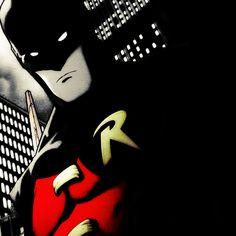 Red Robin Comic Books Art, Comic Art, Robin Tim Drake, Batman Family, Him Band, Defenders, Robins, Gotham, Pirates
