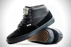 8d45ace209f9 33 meilleures images du tableau Sneaker