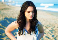 "stuck in love lily collins  | Nova still de Lily Collins em ""Stuck In Love"" 