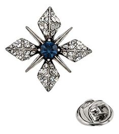 2 Pcs Brooches Corsage Retro Cross Needle Shirt Collar Suit Brooch Pin >>> For more information, visit image link. Brooch Corsage, Brooch Pin, Pony Style, Perfect Ponytail, Queen Hair, Hair Pins, Great Gifts, Cufflinks, Retro