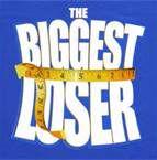 biggest loser - Bing Images
