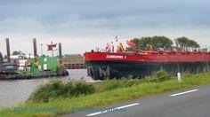 Realisatie #Kooyhaven #DenHelder. Hoofdaannemers: Dura Vermeer en De Vries & vd Wiel  | www.facebook.com/bouwbedrijfweblog
