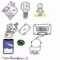 Peanuts Comics, Fictional Characters, Art, Art Background, Kunst, Performing Arts, Fantasy Characters, Art Education Resources, Artworks
